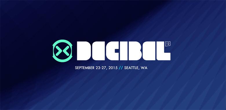Decibel-Festival-2015