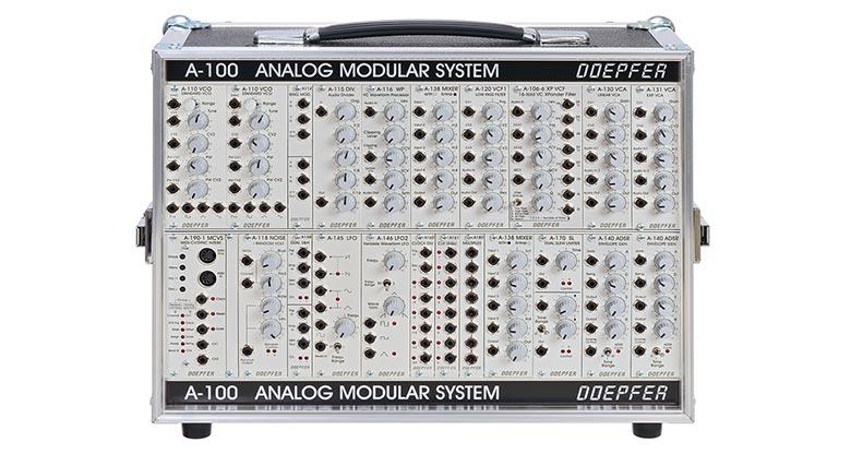 Modular-Synth_Doepfer