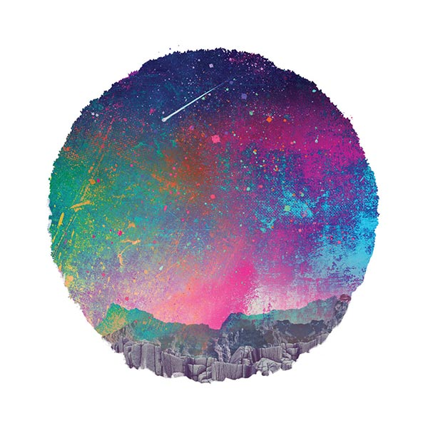 Khruangbin - The Universe Smiles Upon You Album Review