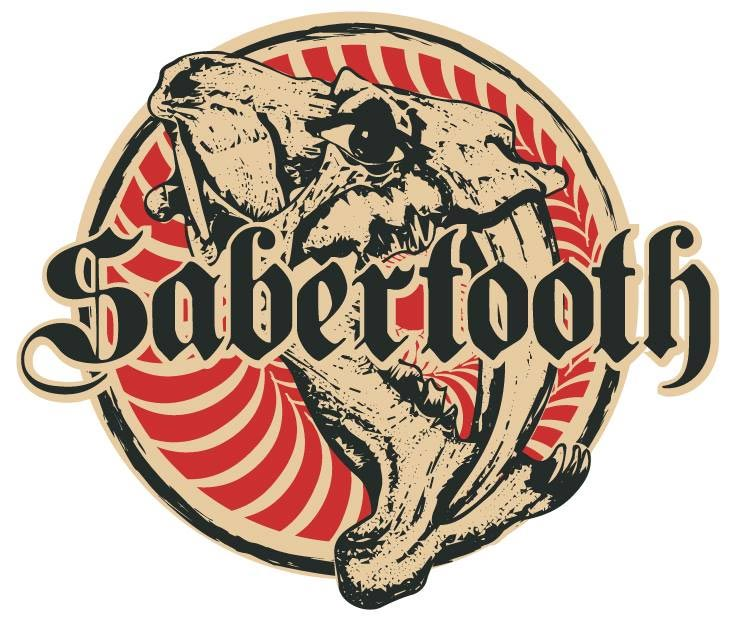 Sabertooth Micro Fest 2016 PDX