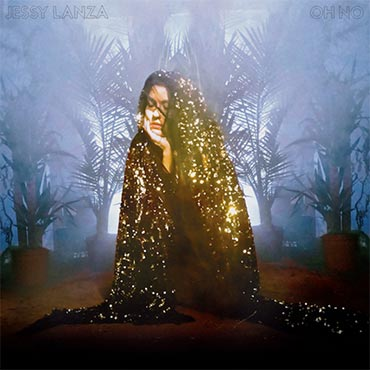 Jessy Lanza - Oh No Album Review