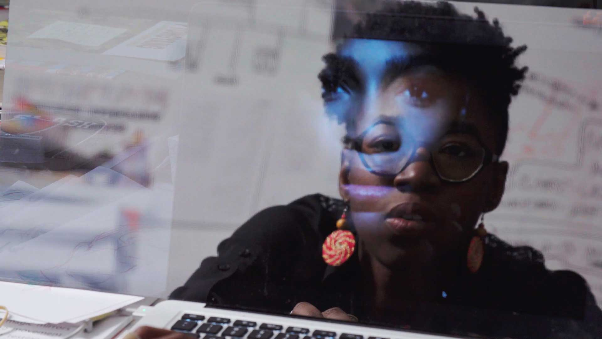 Coded Bias Documentary Film Review