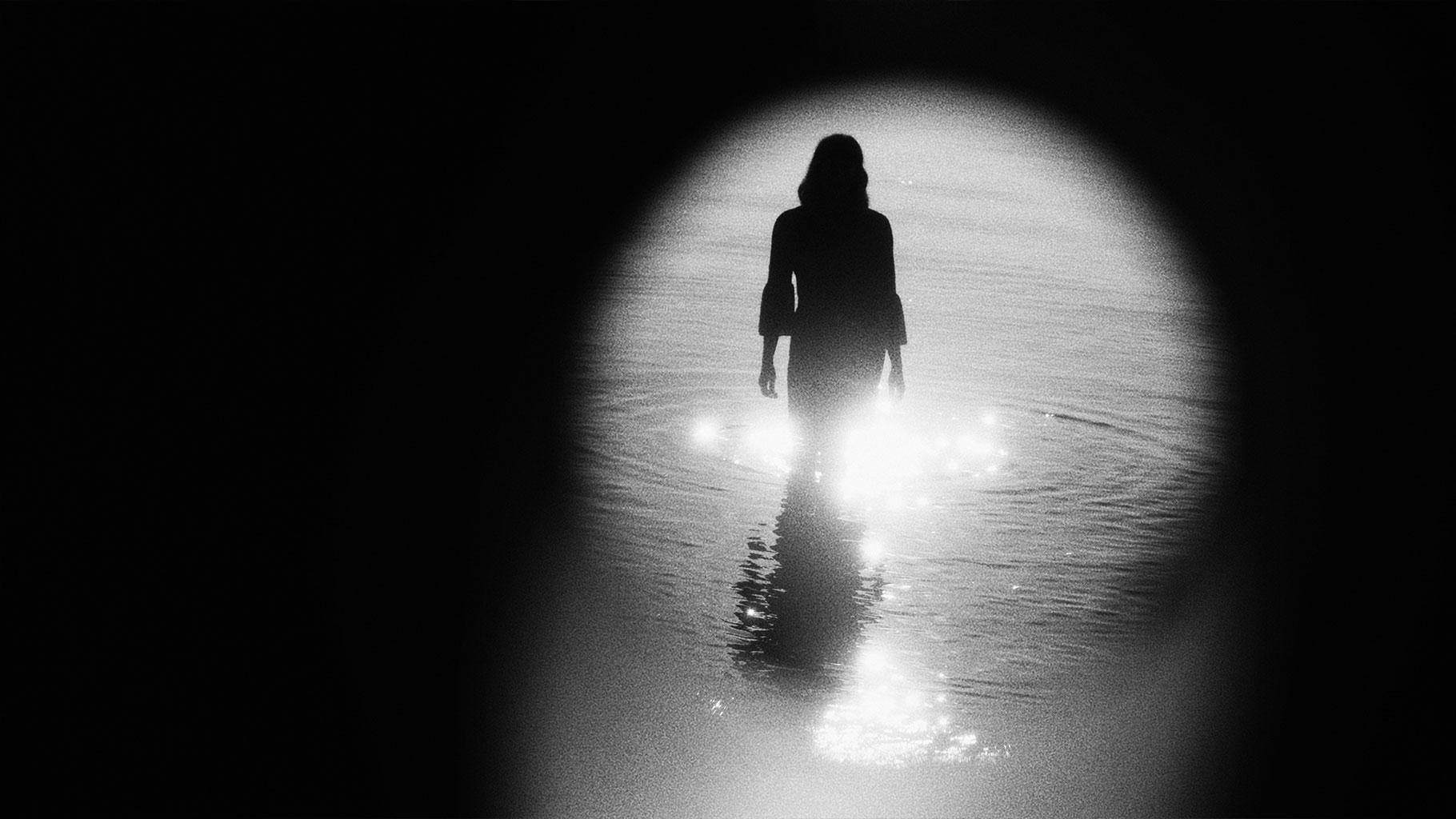 Nicole Marxen - Tether Music Video
