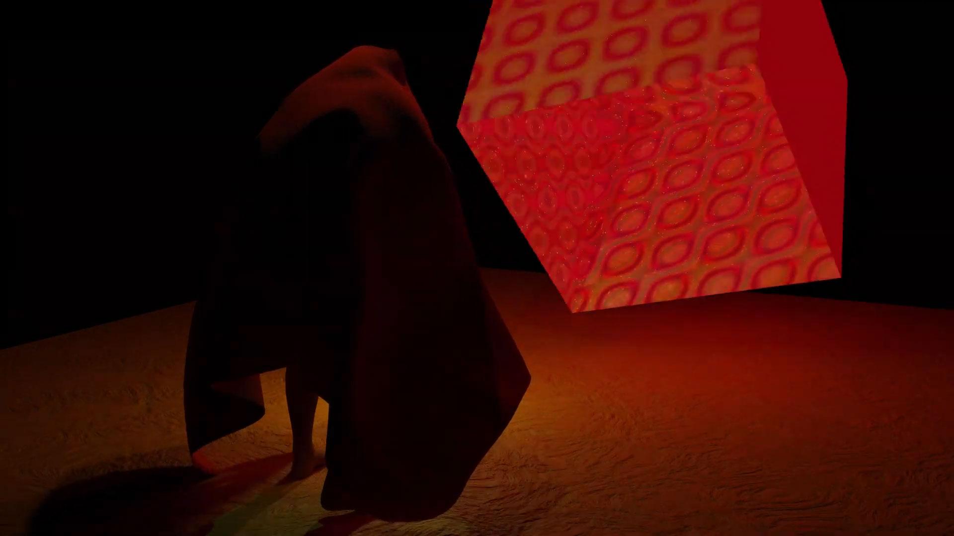 Avola - Self Help Music Video