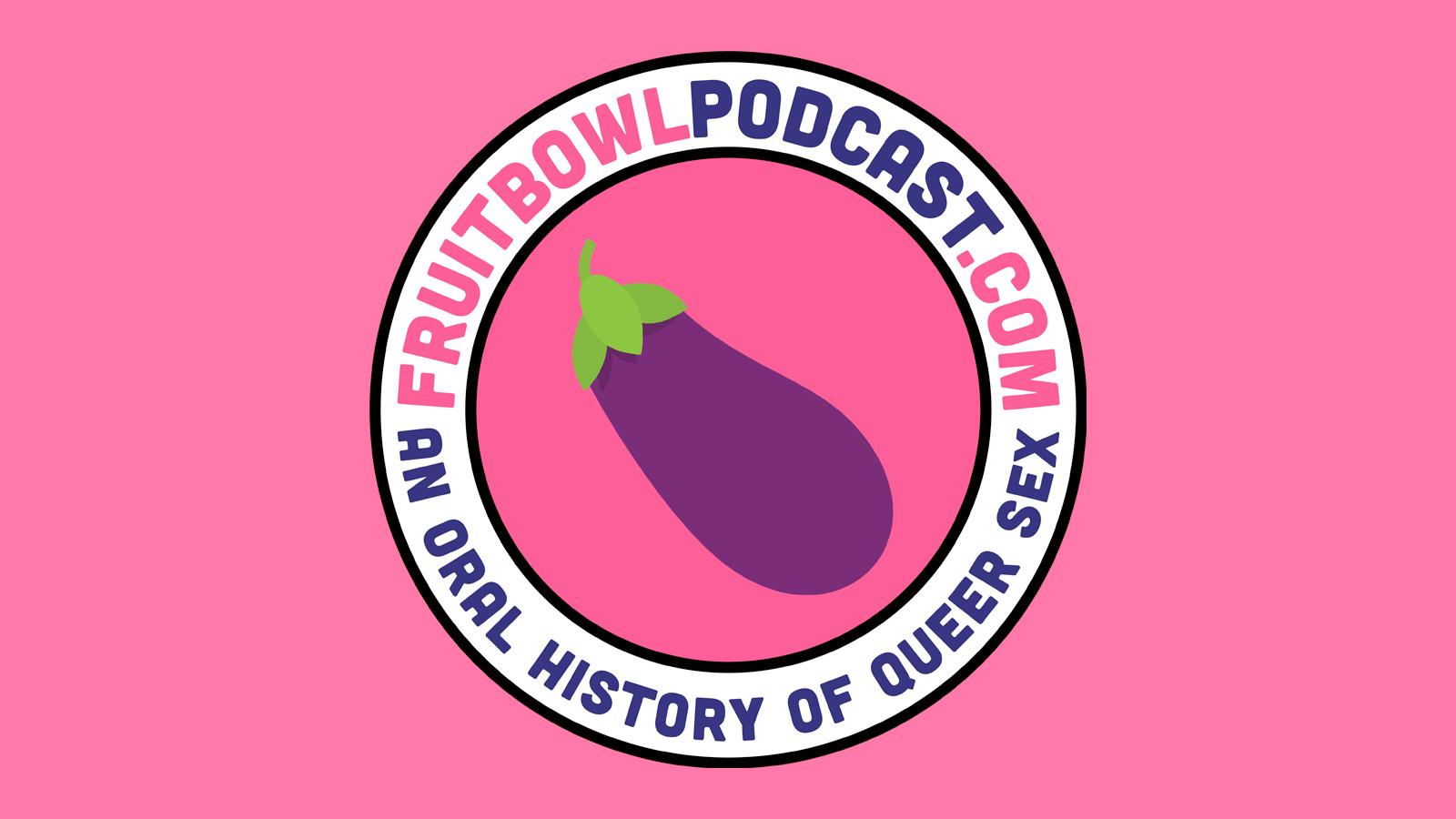 Fruitbowl Podcast with David Quantic