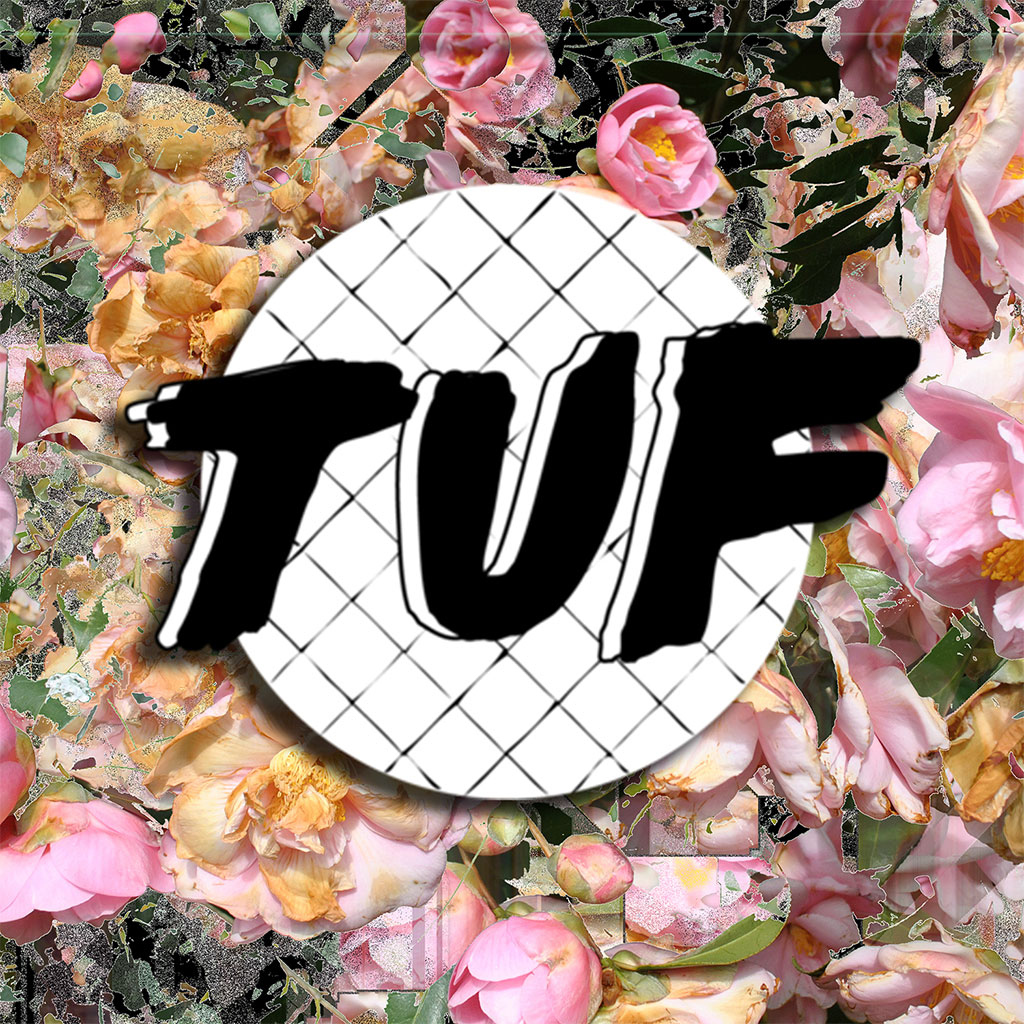 TUF Collective
